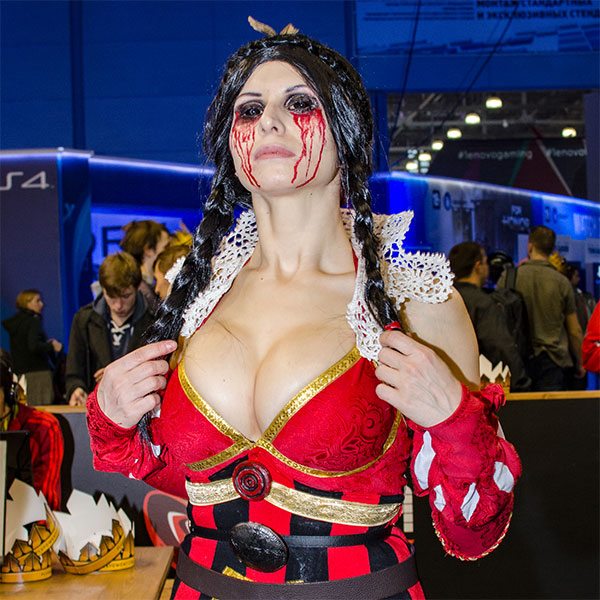 igromir-cosplay-2016-600px
