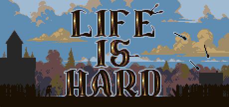 life-is-hard-header
