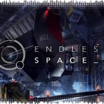 Впечатления: Endless Space 2
