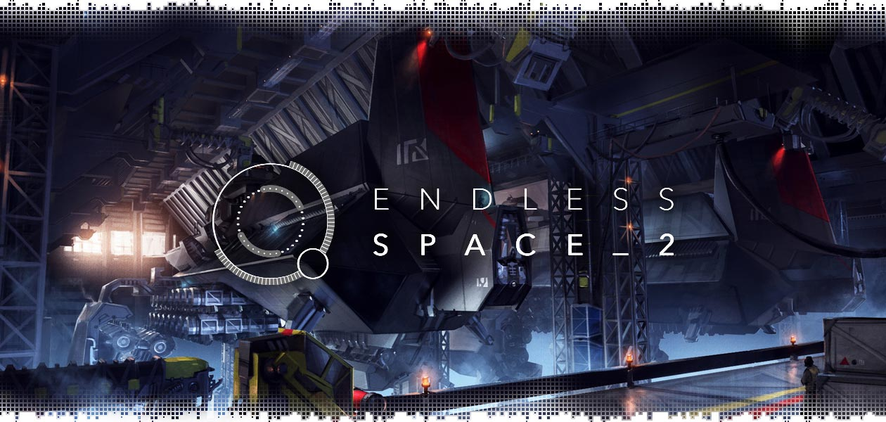 logo-endless-space-2-impressions