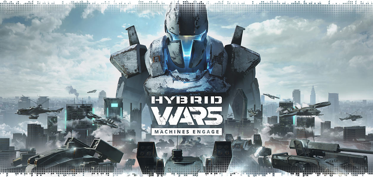 logo-hybrid-wars-review