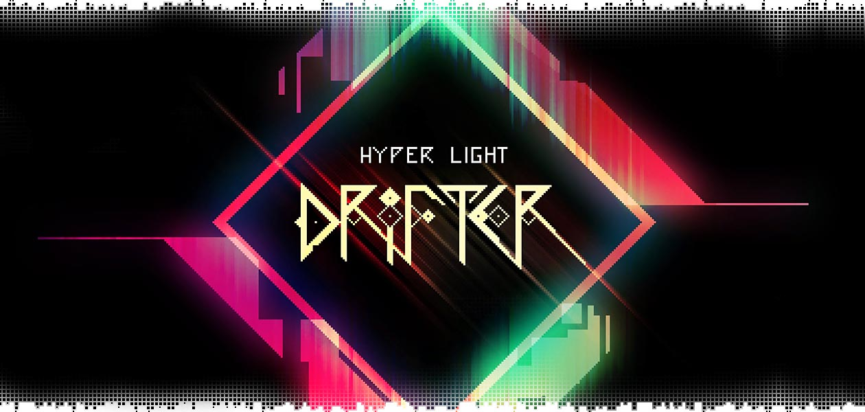 logo-hyper-light-drifter-review