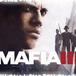 Рецензия на Mafia 3
