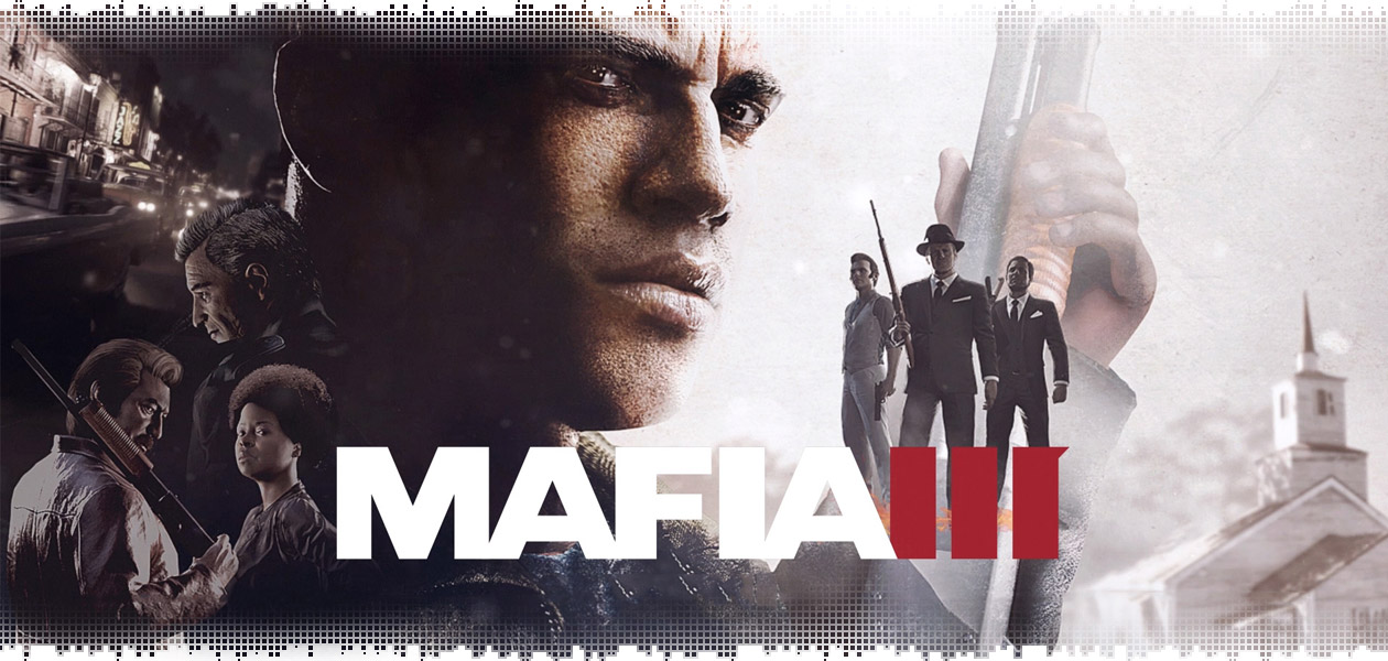 logo-mafia-3-review
