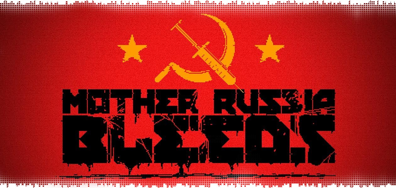 logo-mother-russia-bleeds-review