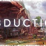 Рецензия на Obduction