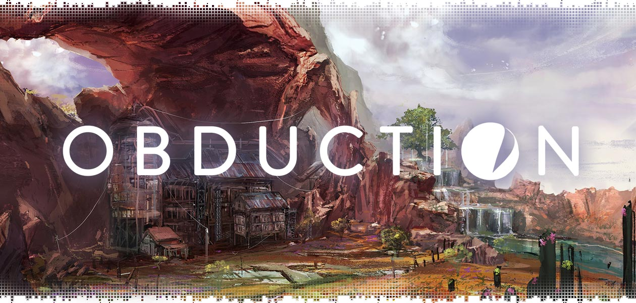 logo-obduction-review