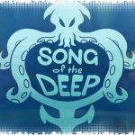 logo-song-of-the-deep-review