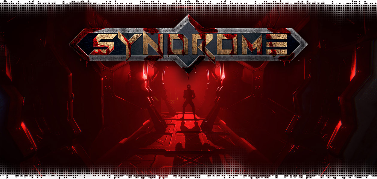 logo-syndrome-review