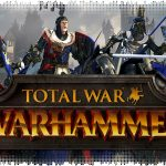 Рецензия на Total War: Warhammer