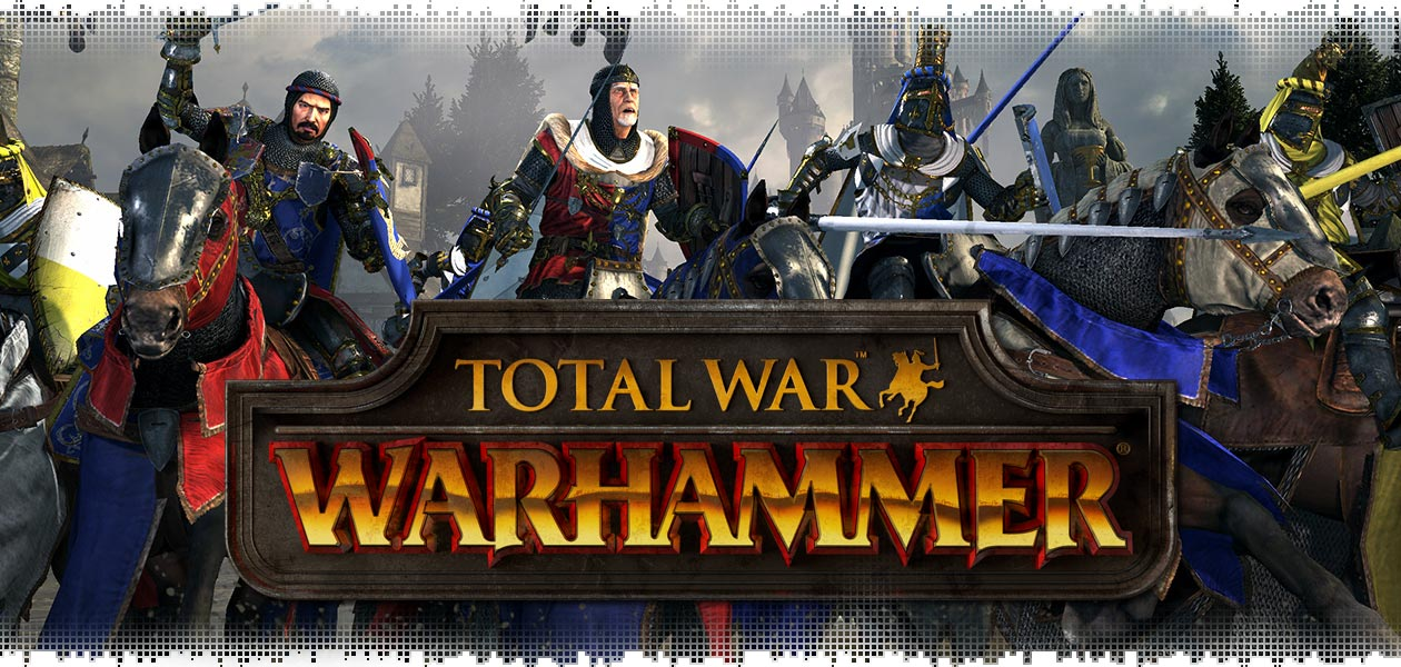 logo-total-war-warhammer-review