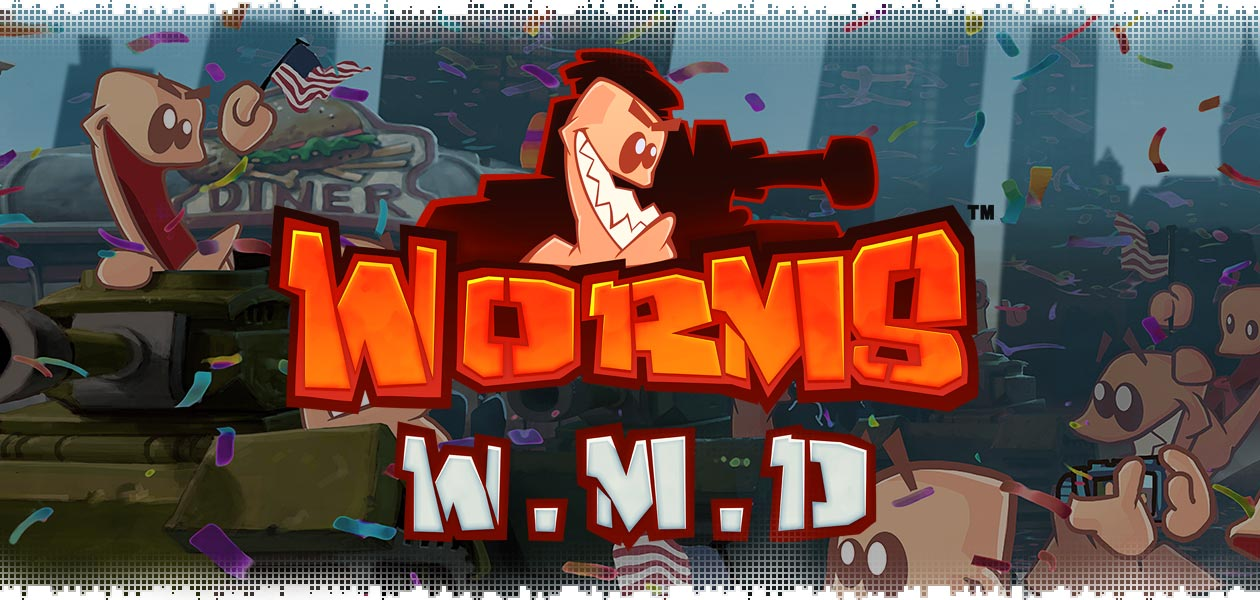 logo-worms-w-m-d-review-1