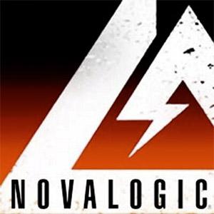 novalogic-300px
