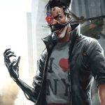 Розыгрыш Steam-ключей к обновленной версии игры «Петька и Василий Иванович 2: Судный день» в нашей группе «ВКонтакте»