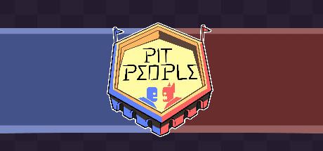 pit-people-header