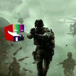 Прямая трансляция Riot Live: Call of Duty: Modern Warfare — Remastered