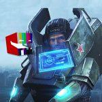 Прямая трансляция Riot Live: Hybrid Wars