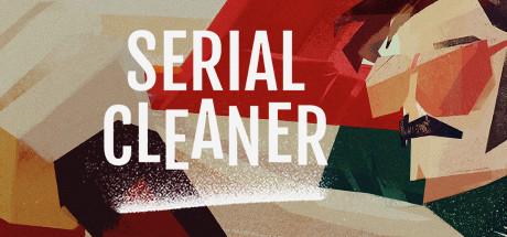 serial-cleaner-header