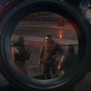 sniper-ghost-warrior-3__17-10-16