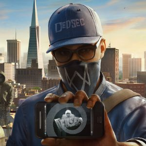 watch-dogs-2__05-10-16