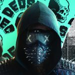 watch-dogs-2__18-10-16
