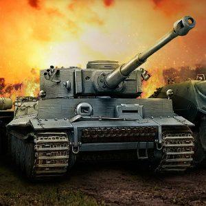 armor-age-tank-wars__03-11-16