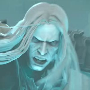 diablo-3-reaper-of-souls-rise-of-the-necromancer__05-11-16