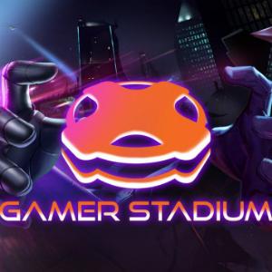 gamer-stadium-__24-11-16