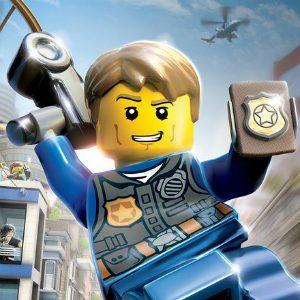 lego-city-undercover__23-11-16