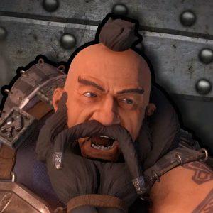 the-dwarves__11-11-16