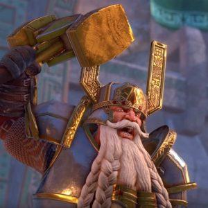 the-dwarves__17-11-16