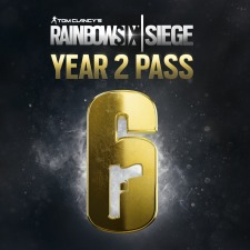 tom-clancys-rainbow-six-siege-year-2-pass__29-11-16