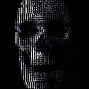 watch-dogs-2__03-11-16