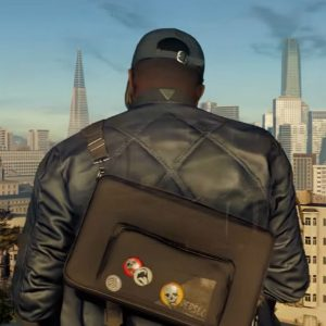 watch-dogs-2__23-11-16