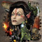 Проект «Живой Арканум» выступит в Москве с композициями из Arcanum, Heroes 2 и других классических игр