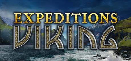 expeditions-viking-header