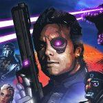 Far Cry 3: Blood Dragon — ноябрьский подарок к 30-летию Ubisoft