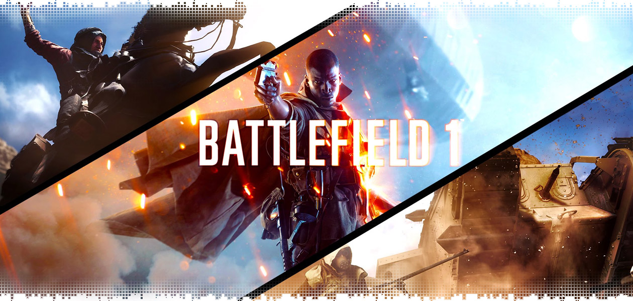 logo-battlefield1-review