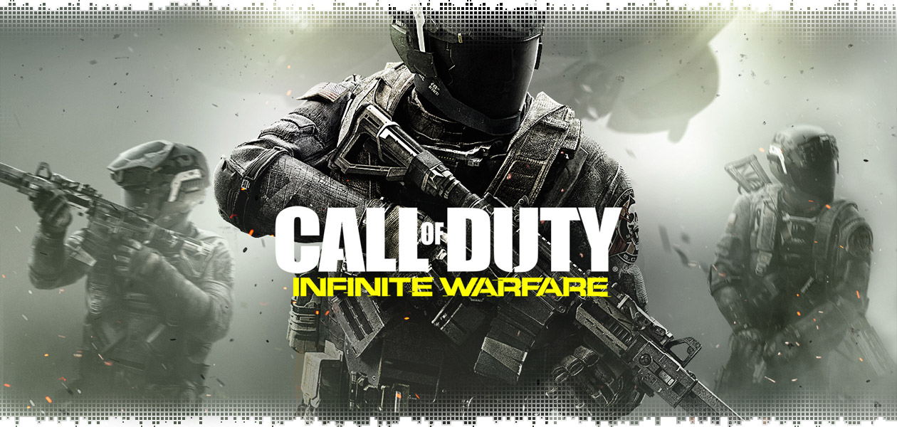 logo-call-of-duty-infinite-warfare-review