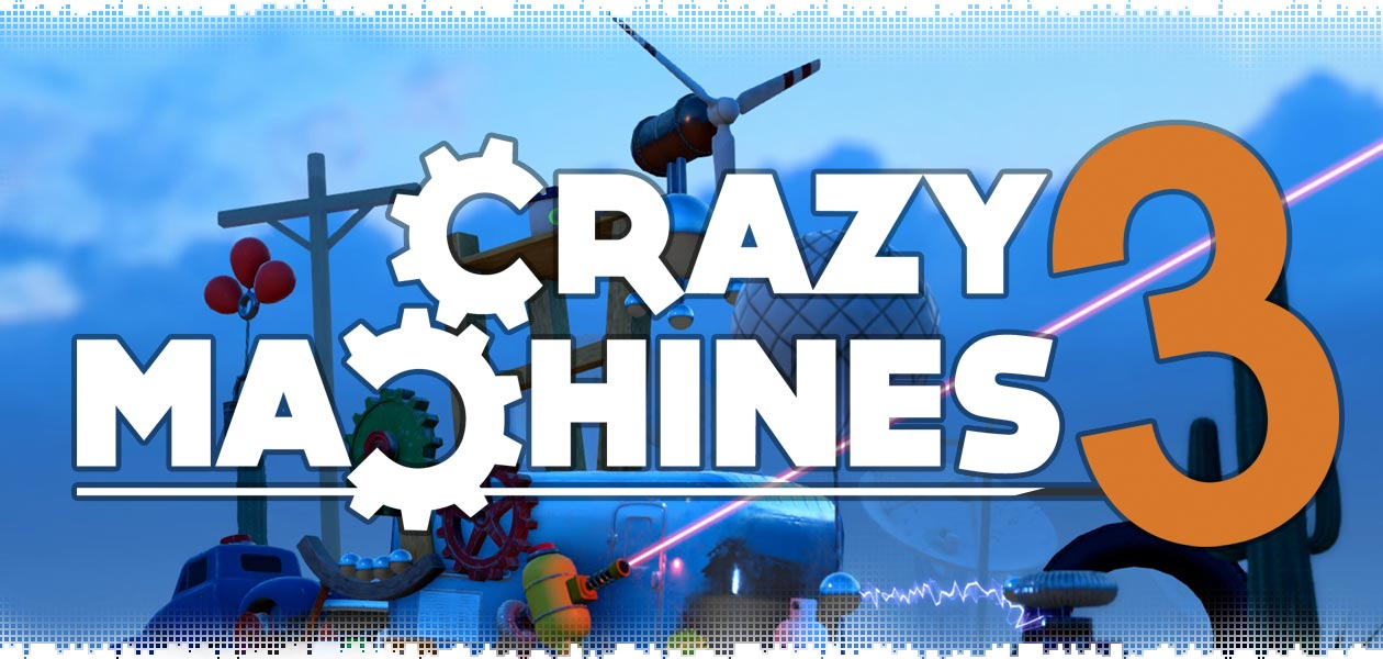 logo-crazy-machines-3-review