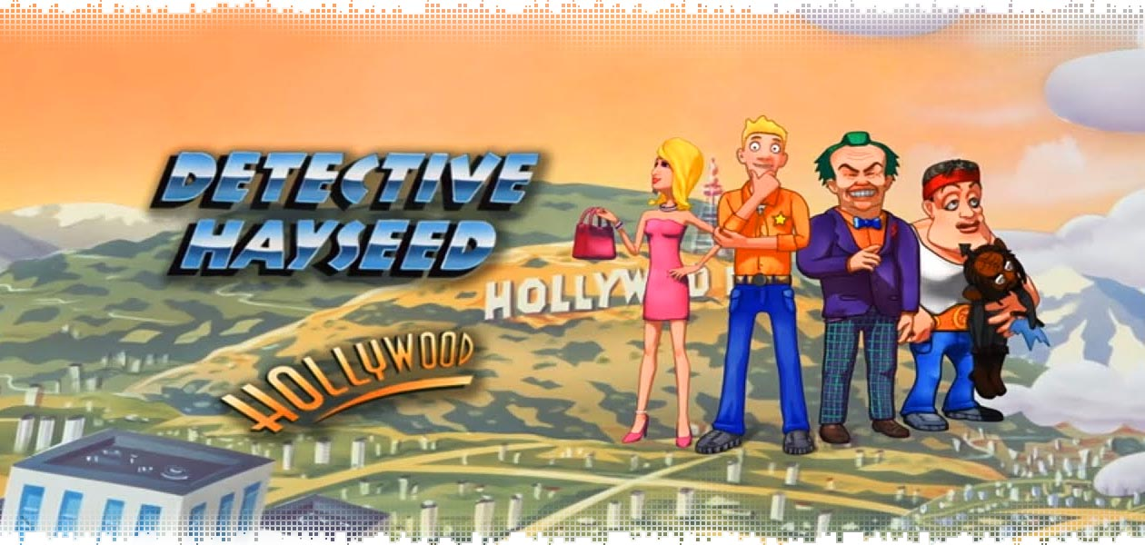 logo-detective-hayseed-hollywood-review