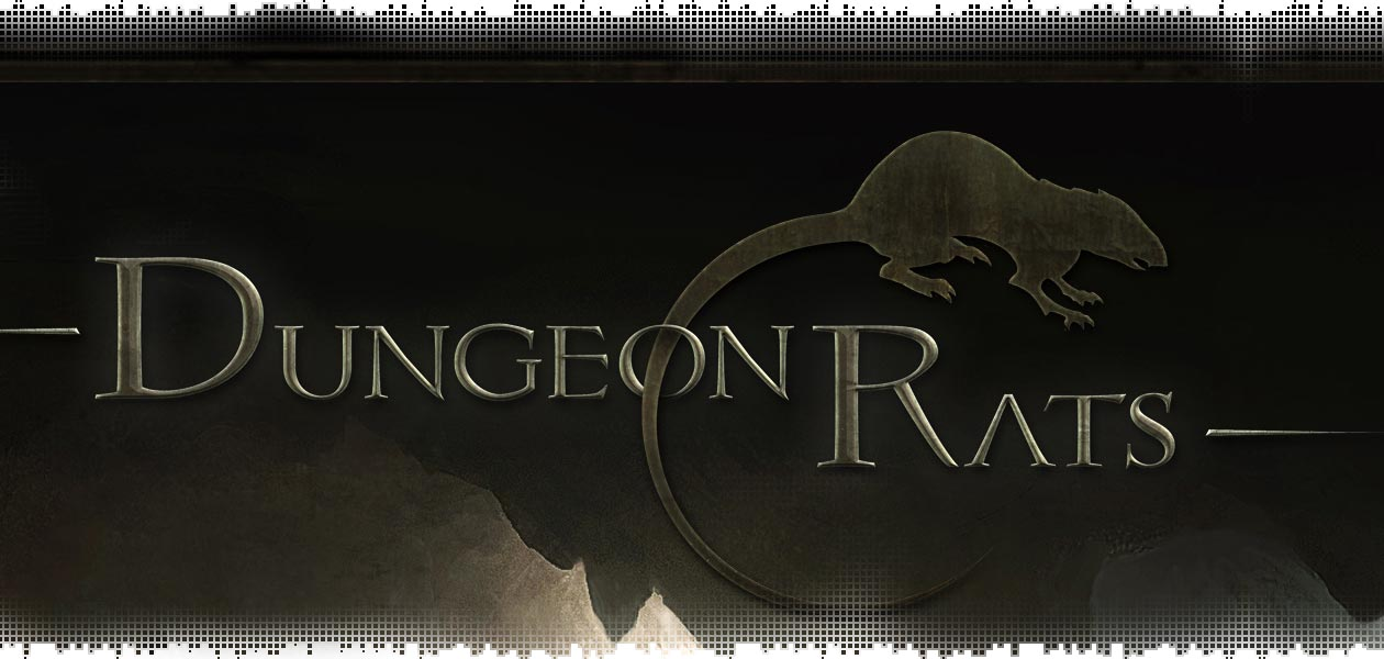 logo-dungeon-rats-review