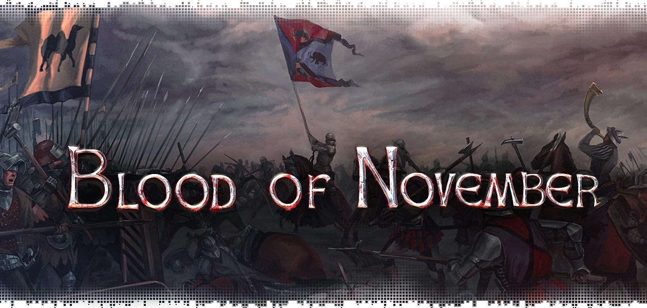 logo-eisenwald-blood-of-november-review