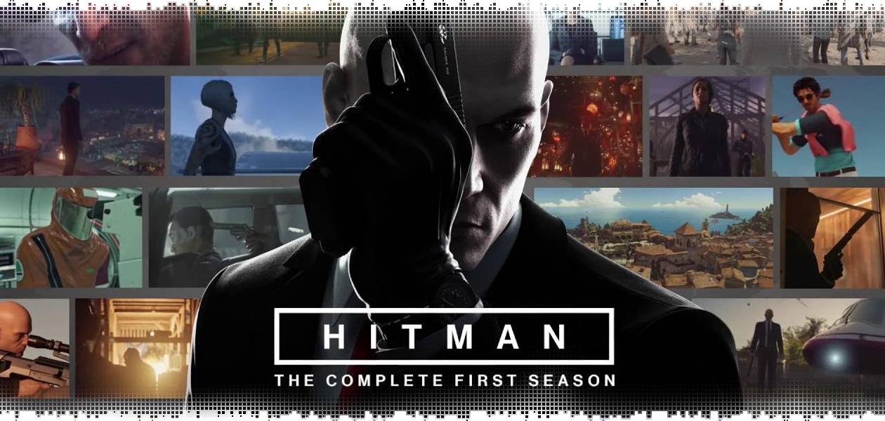 logo-hitman-review