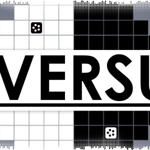 logo-inversus-review