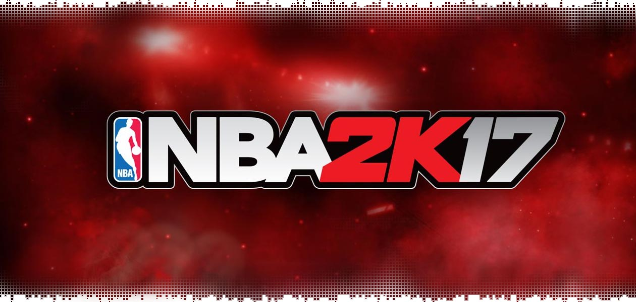 logo-nba-2k17-review