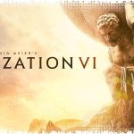 Рецензия на Sid Meier's Civilization 6