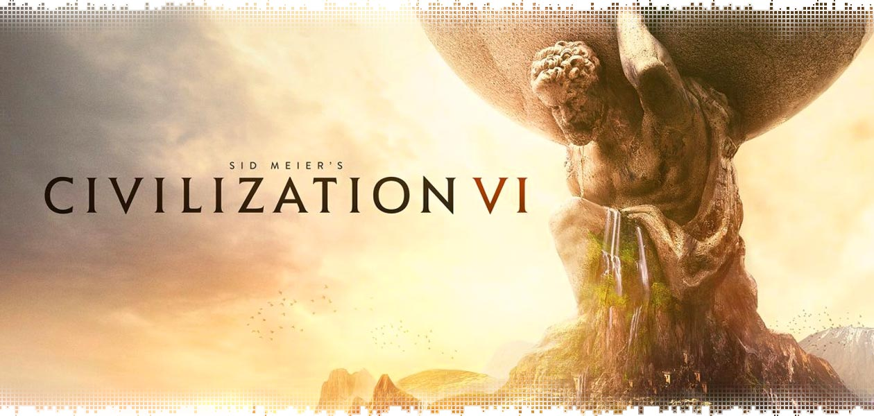 logo-sid-meiers-civilization-6-review