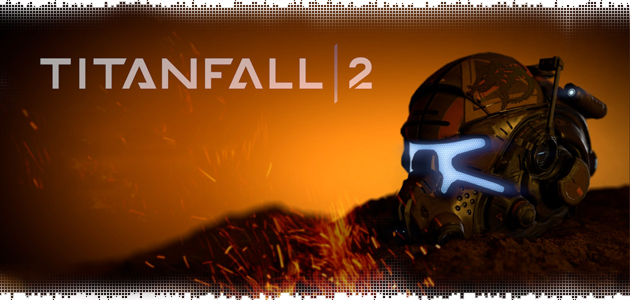 logo-titanfall-2-review