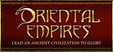 oriental-empires-header